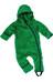 Isbjörn Baby Cosy HighLoft Jumpsuit JellyBean